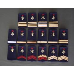 Infanterie Métropolitaine