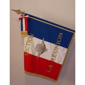 DRAPEAUX ASSOCIATIONS (1)