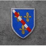 Les GSBDD de France et d'Outre-mer