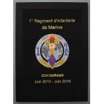 1 Régiment d'Infanterie de Marine