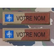 Les Bandes NATO (23)