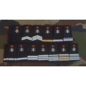 1° Régiment de Bataillon de Choc (14)