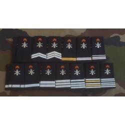 1° Régiment de Bataillon de Choc