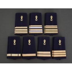 Corps Technique et Administratif