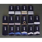Gendarmerie Départementale (18)