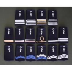 Gendarmerie Départementale