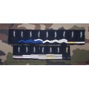 Gendarmerie de l'Air (16)