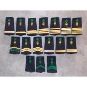 Infanterie (19)