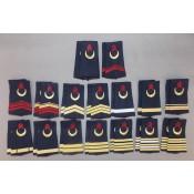 Infanterie Zouaves (17)