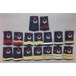 Infanterie Zouaves