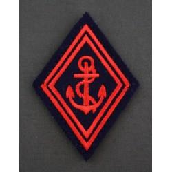 Troupes de Marine