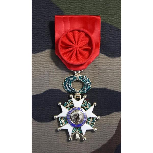 Légion d'Honneur Officier