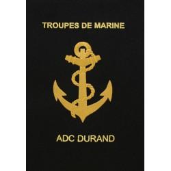 Régiments de Troupes de Marine