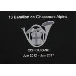 13° Bataillon de Chasseurs Alpins