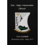 Régiments de Djibouti (6)