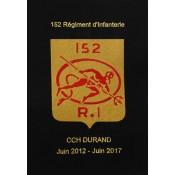 Régiments d'Infanteries (4)