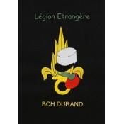 Légion Etrangère (12)