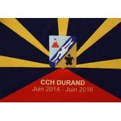 Régiments de la  Réunion (16)