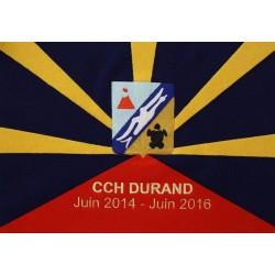 Régiments de la  Réunion
