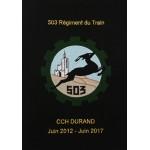 503 Régiment du Train