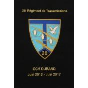 Régiments de Transmissions (1)
