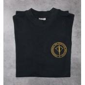 T-shirt / polo brodé (19)