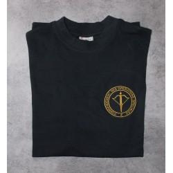 T-shirt / polo brodé