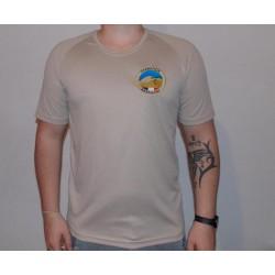 T-shirts Brodés Personnalisés Techniques
